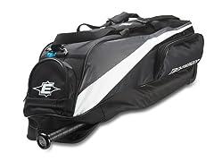 Easton Havoc II Baseball/Softball Bag