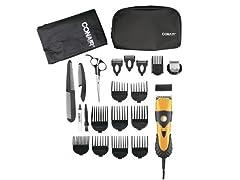 Conair Hair Cutting Kit