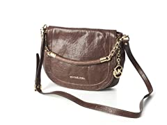 Stanthorpe Med Convertible Shoulder Bag