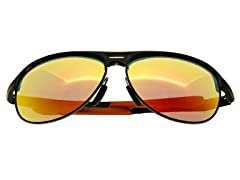 Breed Men's Jupiter Sunglasses