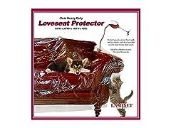 LAMINET Deluxe Furniture Protectors