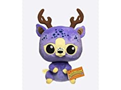 Funko Wetmore Forest