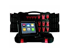 Autel MS908 Diagnostic System
