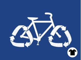 (Re)cycle