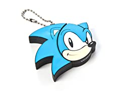 4GB USB Flash Drive - Sonic
