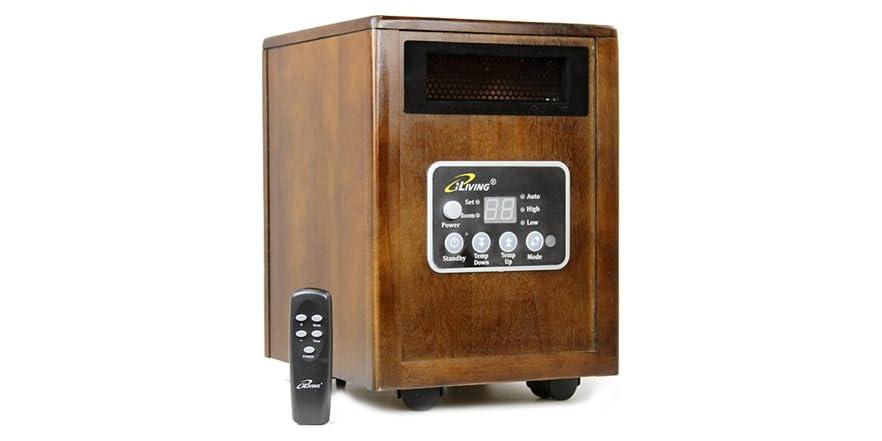 Room heater deals