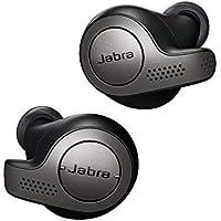 Jabra Elite Active 65t Alexa Enabled True Wireless Earbuds Refurb
