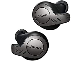 Jabra Elite 65t Alexa Enabled