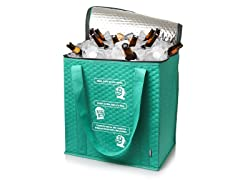 Woot! Insulated Grocery Tote #2 0934574