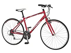 Schwinn 700c Men's Herald Road Bike