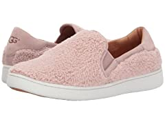 UGG Women's Ricci Slip-On Sneaker