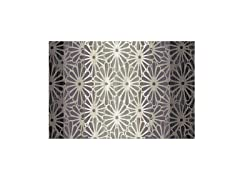 Palazzo Floral Rug (2 Sizes)