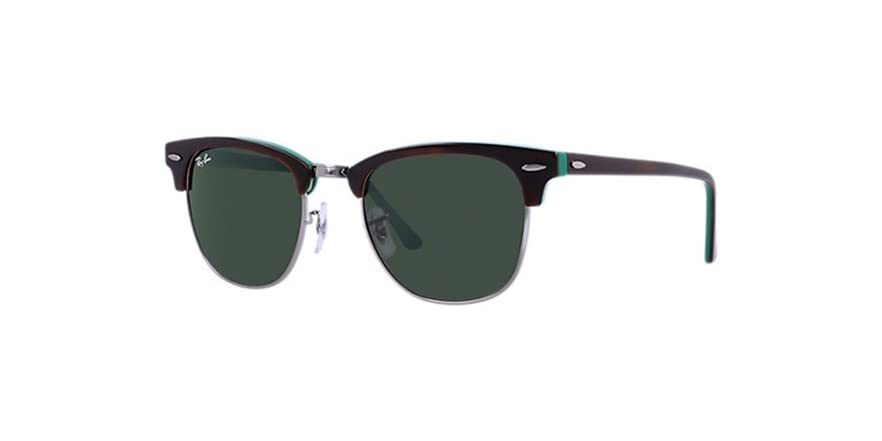 0855799eb8 Ray Ban Sunglasses Club Masters Sunglasses At Night « Heritage Malta