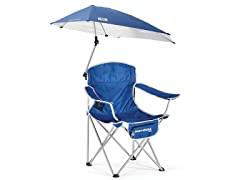 SKLZ BRE03-270-04 Sport-Brella Umbrella Chair
