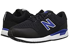 New Balance Men's 005v1 Sneaker