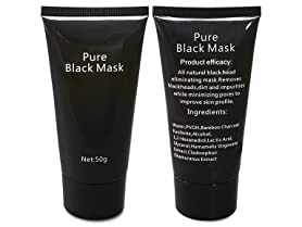 2pk Blackhead Peel Mask - Your Choice