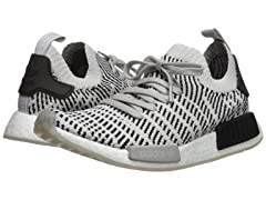 adidas Originals Men's NMD_R1 Stlt PK