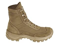 Bates Recondo Boots - Coyote