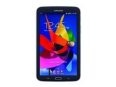 """Samsung Galaxy Tab 3 7"""" GSM Tablet"""