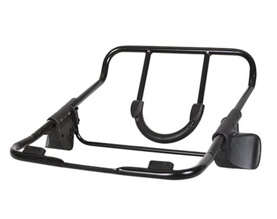 joovy scooter car seat adapter kids toys. Black Bedroom Furniture Sets. Home Design Ideas