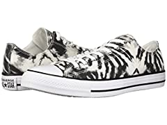 Converse Men's Chuck Taylor All Star Tie Dye Sneaker