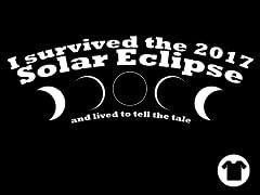 Eclipse Survivor