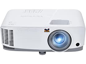 ViewSonic 3600 Lumen HDMI Projector