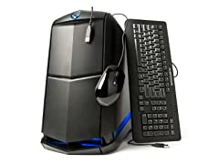 Alienware Aurora R3 Core i7 Gaming PC