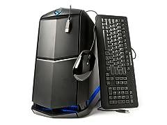 Alienware Aurora R3 Core i7 Gaming PC