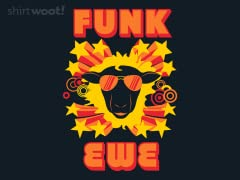 Funk Ewe