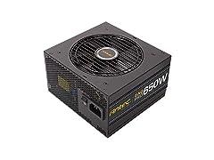 Antec Earthwatts Gold Pro Series EA650G