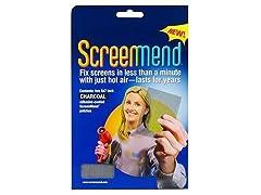 ScreenMend WindowScreen Repair Kit