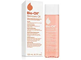 BioOil 4.2oz Multiuse Skincare Oil