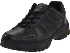 Dickies Men's Athletic Lace Up