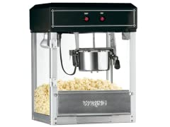 Waring 12 Cup Popcorn Maker