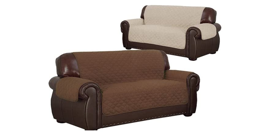 reversible furniture protectors 3 sizes ForFurniture 63366