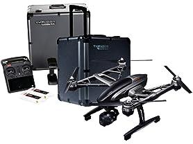 Yuneec Typhoon Q500 4K Drone w/ Case