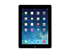 "Apple iPad (2nd Gen) 9"" 16GB Tablet"