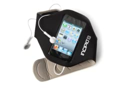 Sport Armband for iPod Touch 4G