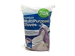 Clean Ones MultiPurpose Gloves