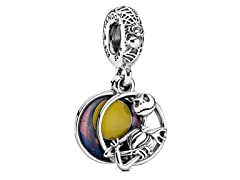 Pandora Disney Nightmare Before Christmas