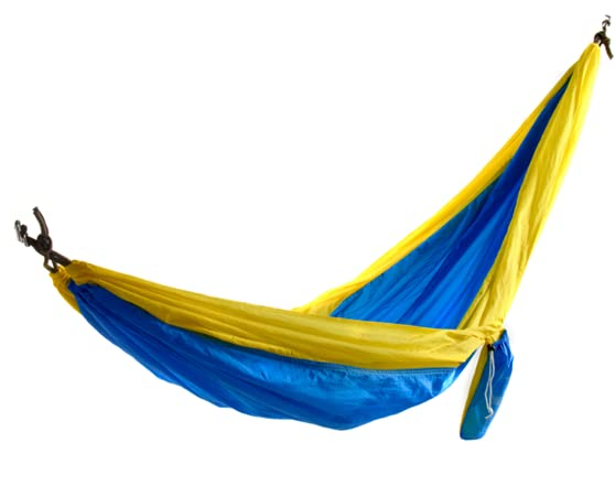 Castaway By Pawleys Island Hammock Sellout Woot