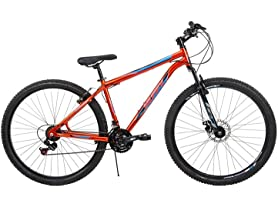 "Huffy Bantam 29"" M 21 Speed"