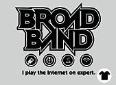 Internet Expert