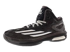 adidas Men's Crazylight Boost Shoe