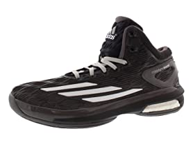 Men's Crazylight Boost Athletic Shoe