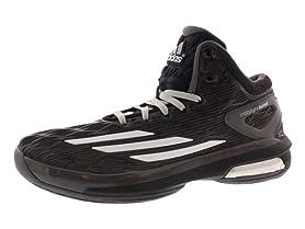 Men's Crazylight Boost Athletic Shoe