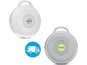 Marpac Portable Noise Machines