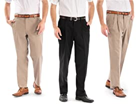 Dockers Men's Signature Pants