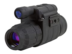 Ghost Hunter 2x24 Night Vision Monocular